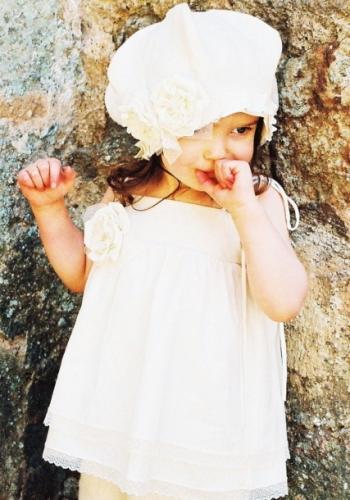 enchanted-enfant-fontfroide